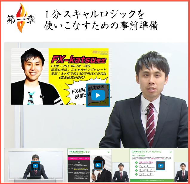 講義動画1
