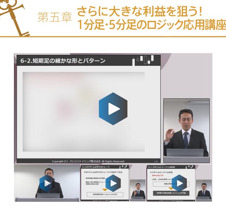 講義動画5